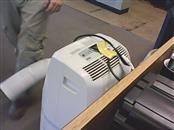 DELONGHI Air Conditioner PINGUINO PAC CN120E